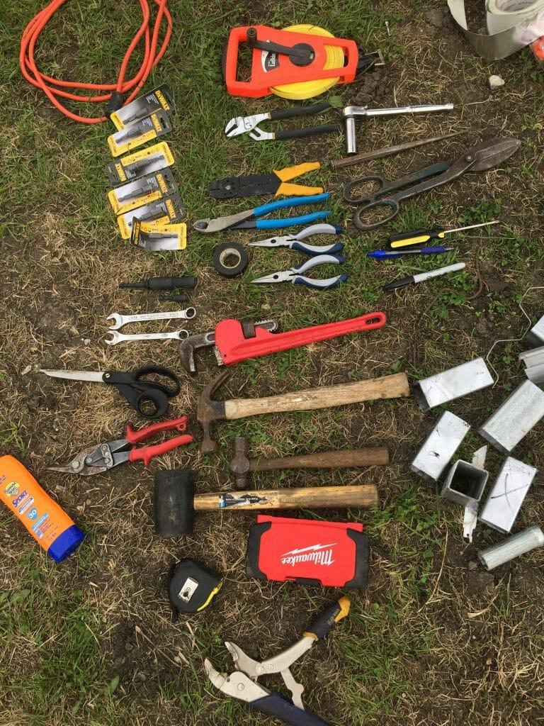1 Hanson tunnel 2015 (213) tools 1