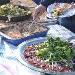 15. Krouse FD 2015 food 727x485