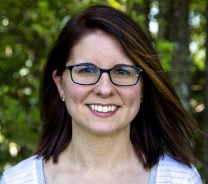 Sarah Krumm