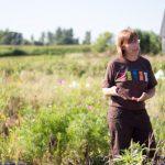 Ann Franzenburg field 727x485