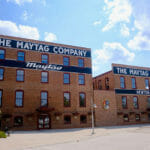 Maytag Events Complex 150x150