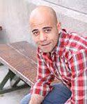 Mike Salama