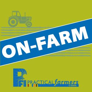 On Farm logo large