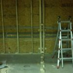 Top and bottom cooler wall 410x727