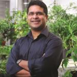 Dr. Ajay Nair
