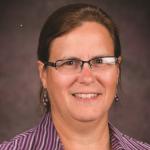 Dr. Anita Dille