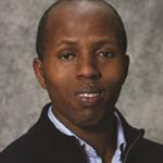 Dr. Emmanuel Byamukama