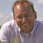 Dr. Jochum Wiersma