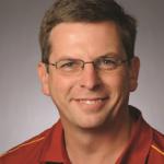 Dr. Larry Tranel
