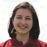 Dr. Lina Rodriguez Salamanca