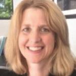 Kristine Tidgren