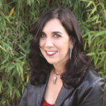 Ruth Rabinowitz