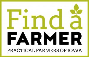 FindaFarmer logo