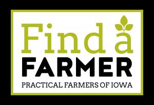 PFI2019 FindAFarmer PRIMARY Logo RGB