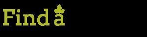 PFI2019 FindAFarmer SECONDARY Logo RGB