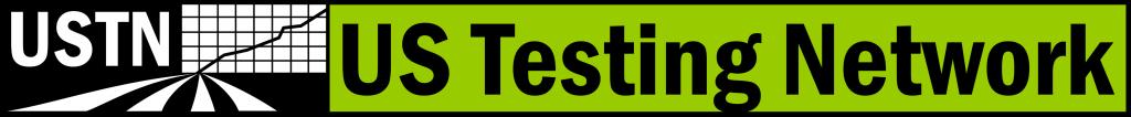 USTN Banner