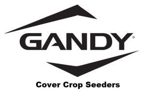 Gandy CCS