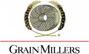 Grain Millers, Inc 4chr PNG