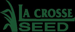 La Crosse Seed Green 01