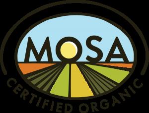 MOSA CertOrg Logo CMYK