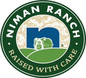 Niman Ranch Logo Color 2011 PNG