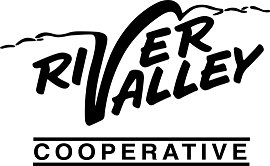 River Valley Coop Logo