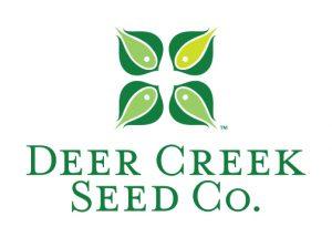 DeerCreekSeed Final