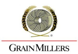 Grain Millers, Inc
