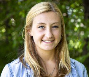 Hannah Grosspietsch 2