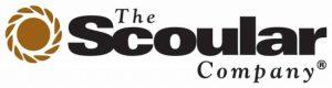 The Scoular Company Logo 1 wOVoHTfa 650 174
