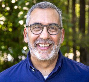 Tony Sarabia
