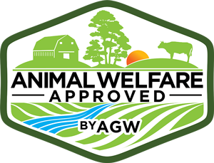 Small Animal Welfare Approved by AGW 300x229