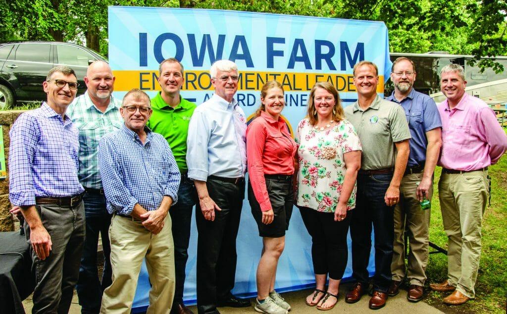 PFI receives EPA grant
