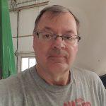 Jim Poyzer