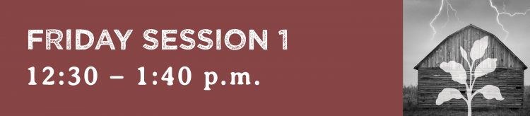 Session headers