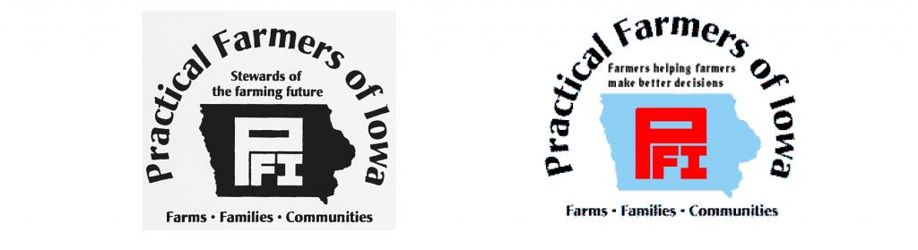 1996 logos