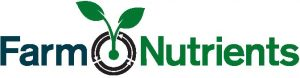Farm Nutrients RGB