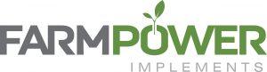 FarmPowerImplements LOGO BANNER LARGE 2500x679