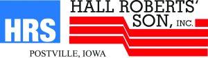 Hall Roberts's Son, Inc. (Original)