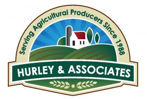 Hurley badge 4C