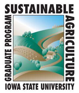 ISU Graduate Program in Sustainable Agriculture (GPSA)