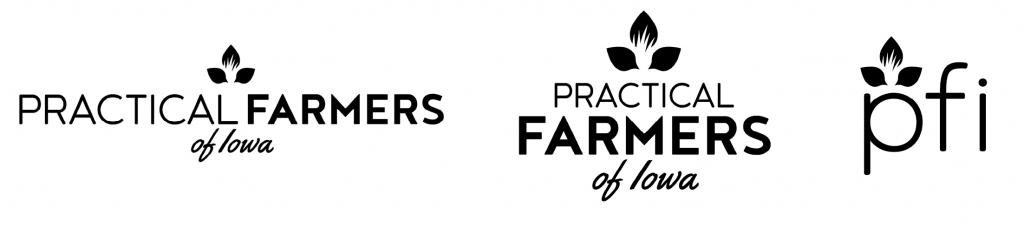 New logo story3 new logo trifecta