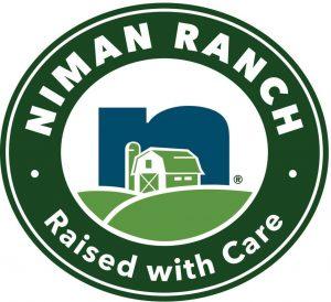 NR Logo 2017