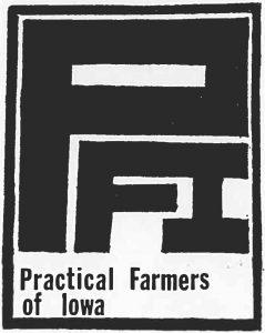 PFI Logo HandDrawn 1988