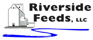 Riverside Feeds LOGO blank ROYAL