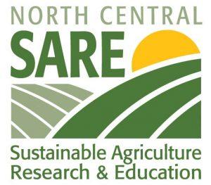 SARE NorthCentral CMYK