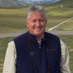 David Pieper Headshot