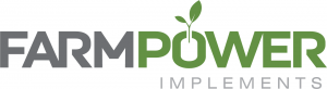 FarmPower Implements