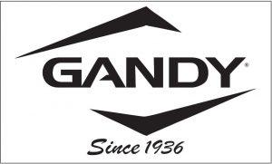 Gandy 1936