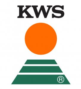 KWS Logo 5C PNT